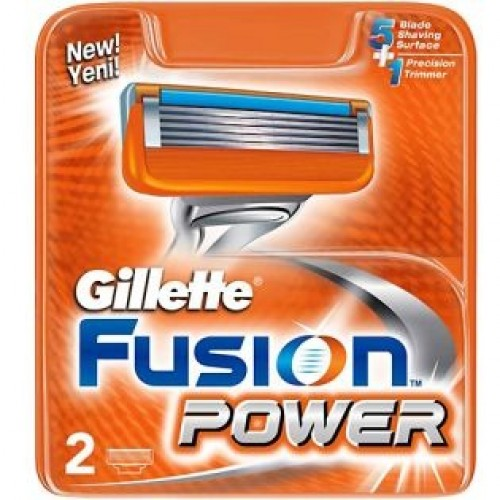 quantitative analysis of gillette blank cassette project Gillette case after thorough analysis of your company i would like to make a few recommendations regarding your decision to enter the blank cassette tape.