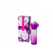 Parli Parfum Flower for Darling violet Туалетная вода 55 мл