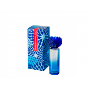 Parli Parfum Flower for Darling blue Туалетная вода 55 мл