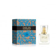 Dilis Classic Collection духи 30 мл №26
